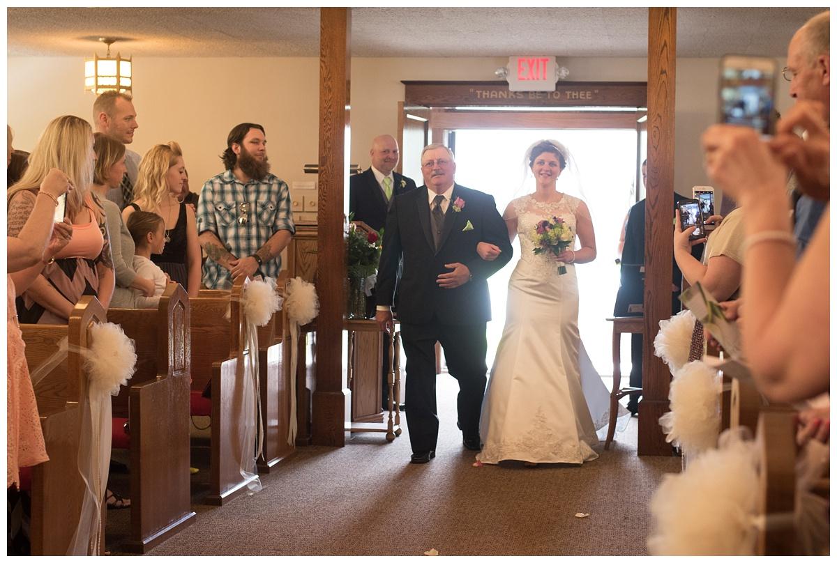 Maribel, WI Farm Wedding Photos_0022.jpg