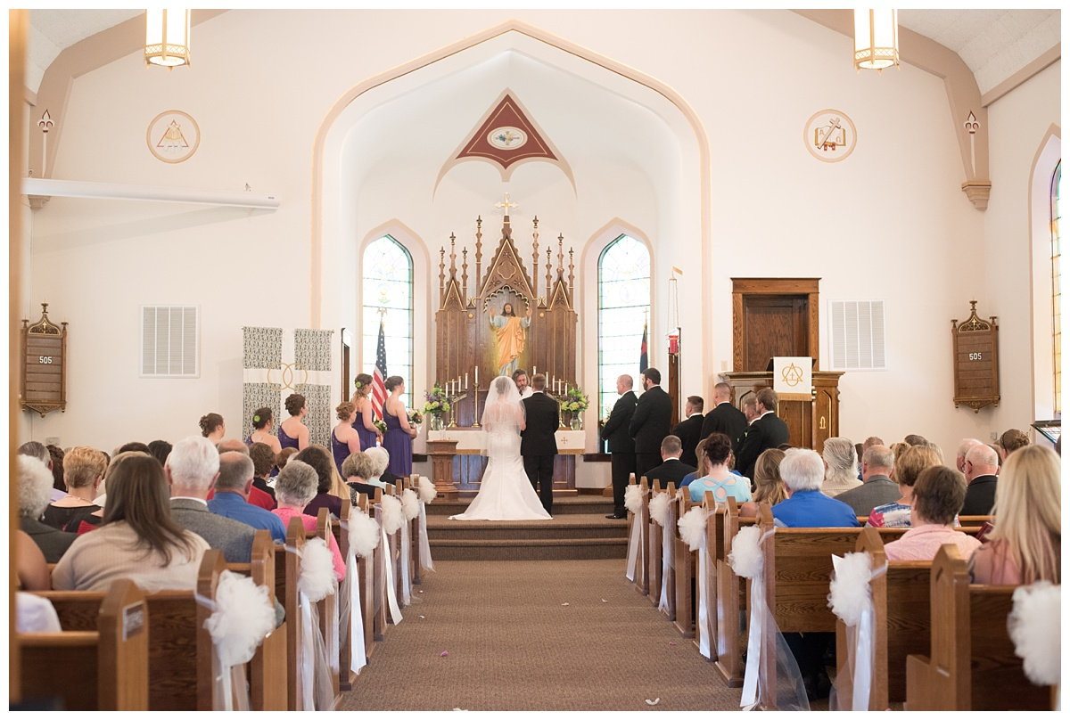 Maribel, WI Farm Wedding Photos_0025.jpg