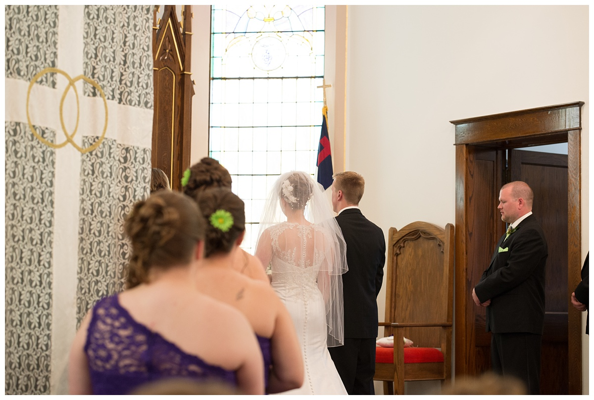 Maribel, WI Farm Wedding Photos_0026.jpg