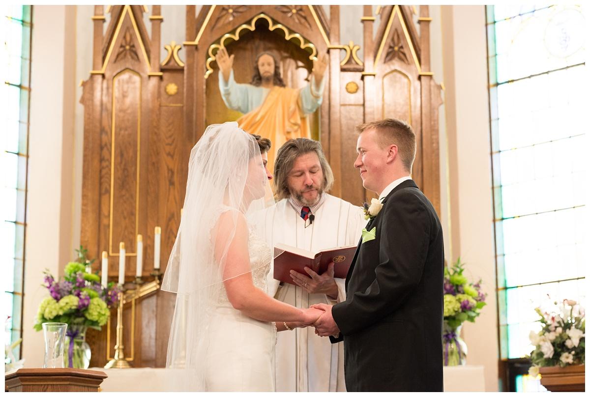 Maribel, WI Farm Wedding Photos_0029.jpg