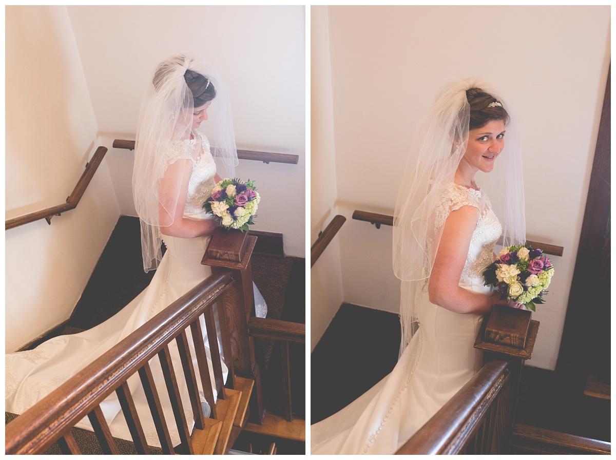 Maribel, WI Farm Wedding Photos_0031.jpg