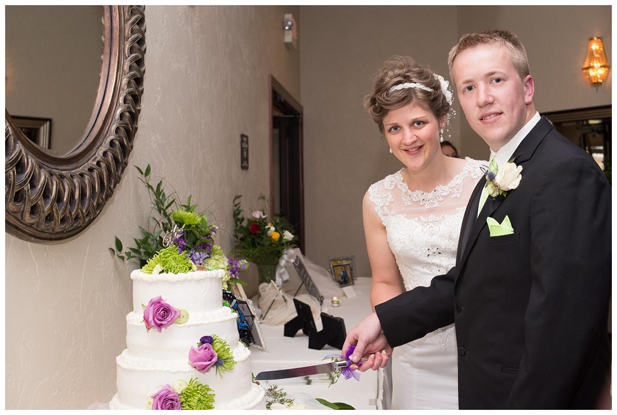 Maribel, WI Farm Wedding Photos_0037.jpg