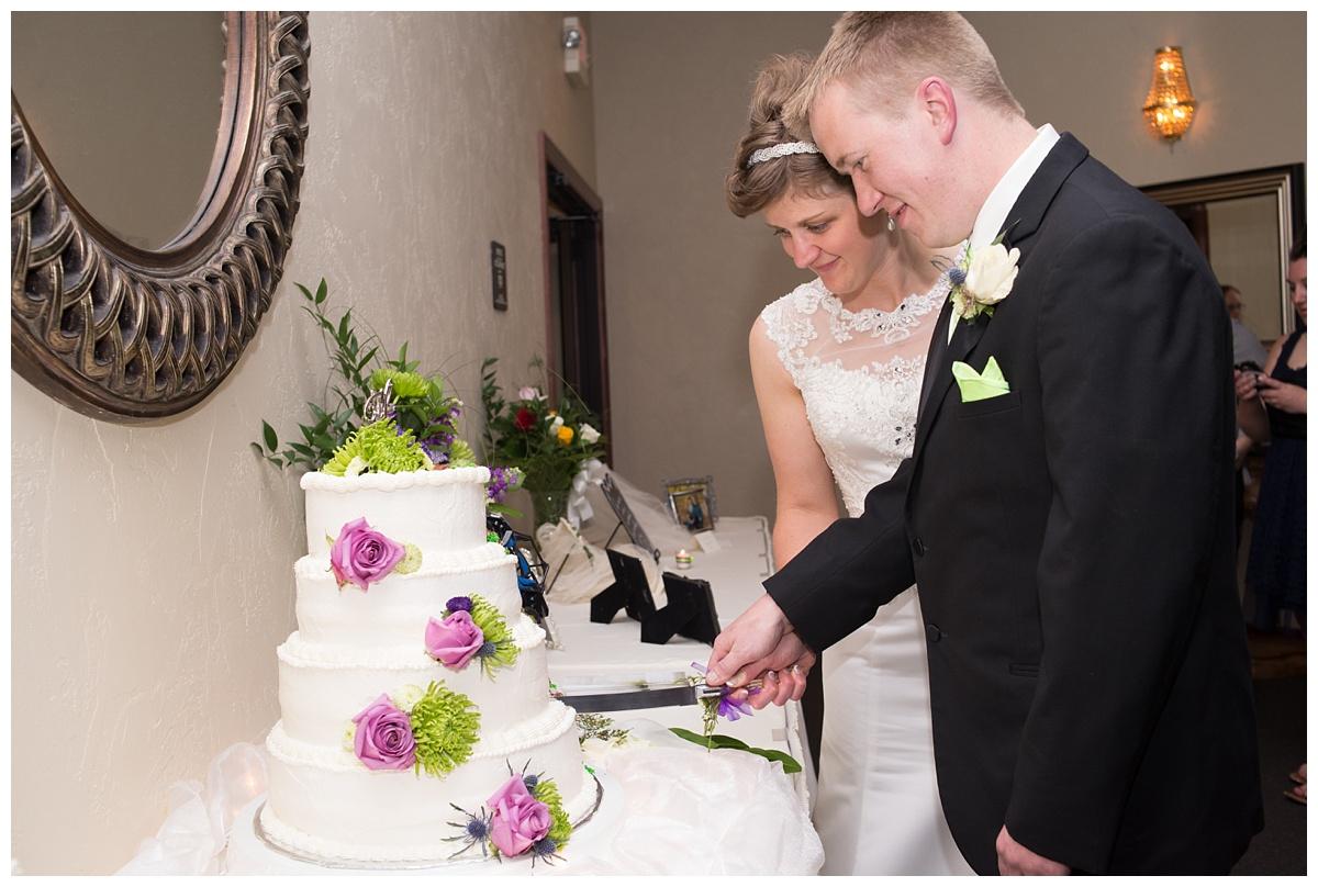Maribel, WI Farm Wedding Photos_0038.jpg