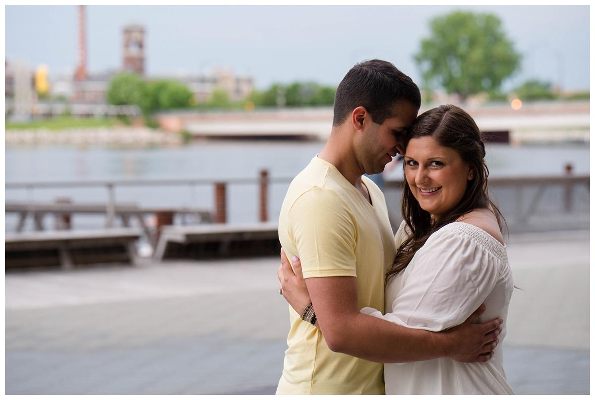 University of Wisconsin Green Bay Wedding Photos_0063.jpg