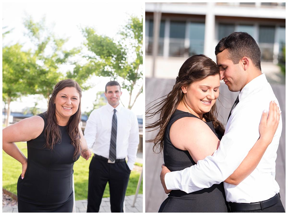 University of Wisconsin Green Bay Wedding Photos_0078.jpg