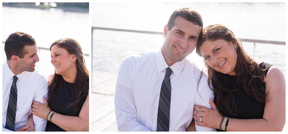 University of Wisconsin Green Bay Wedding Photos_0079.jpg