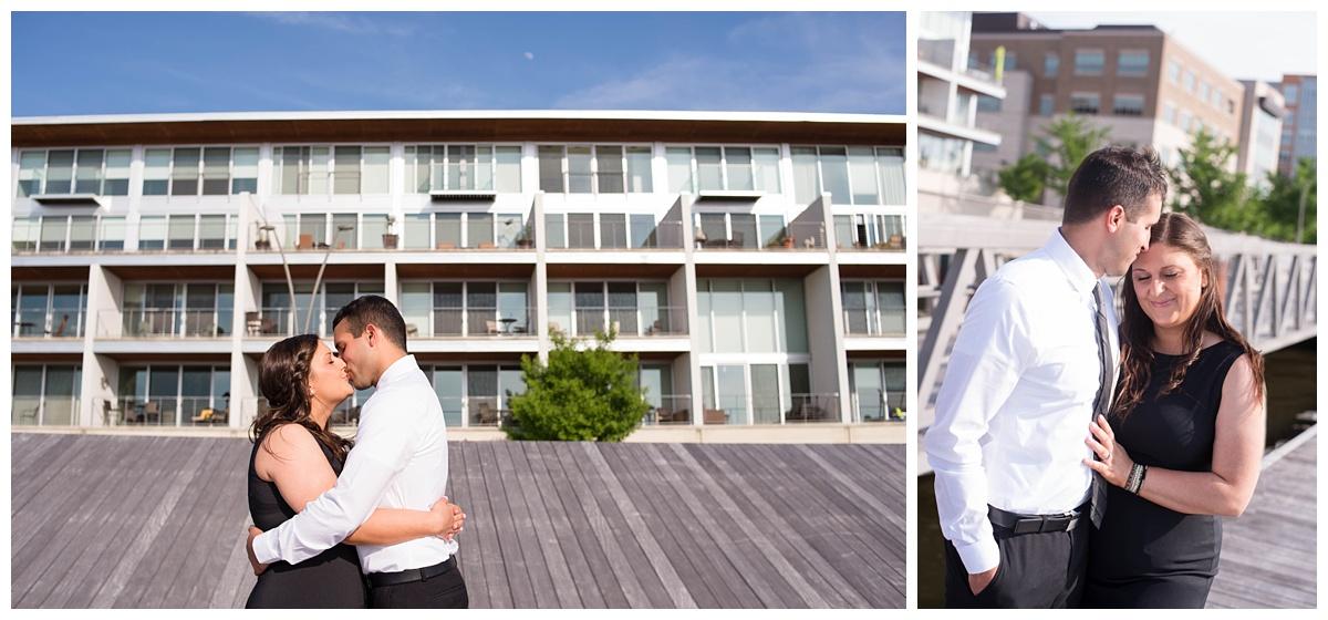 University of Wisconsin Green Bay Wedding Photos_0080.jpg