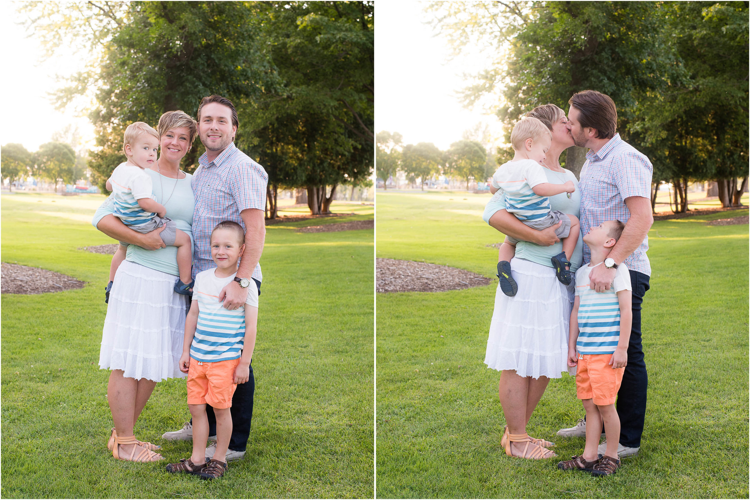 Bay Beach Family Session 2.jpg
