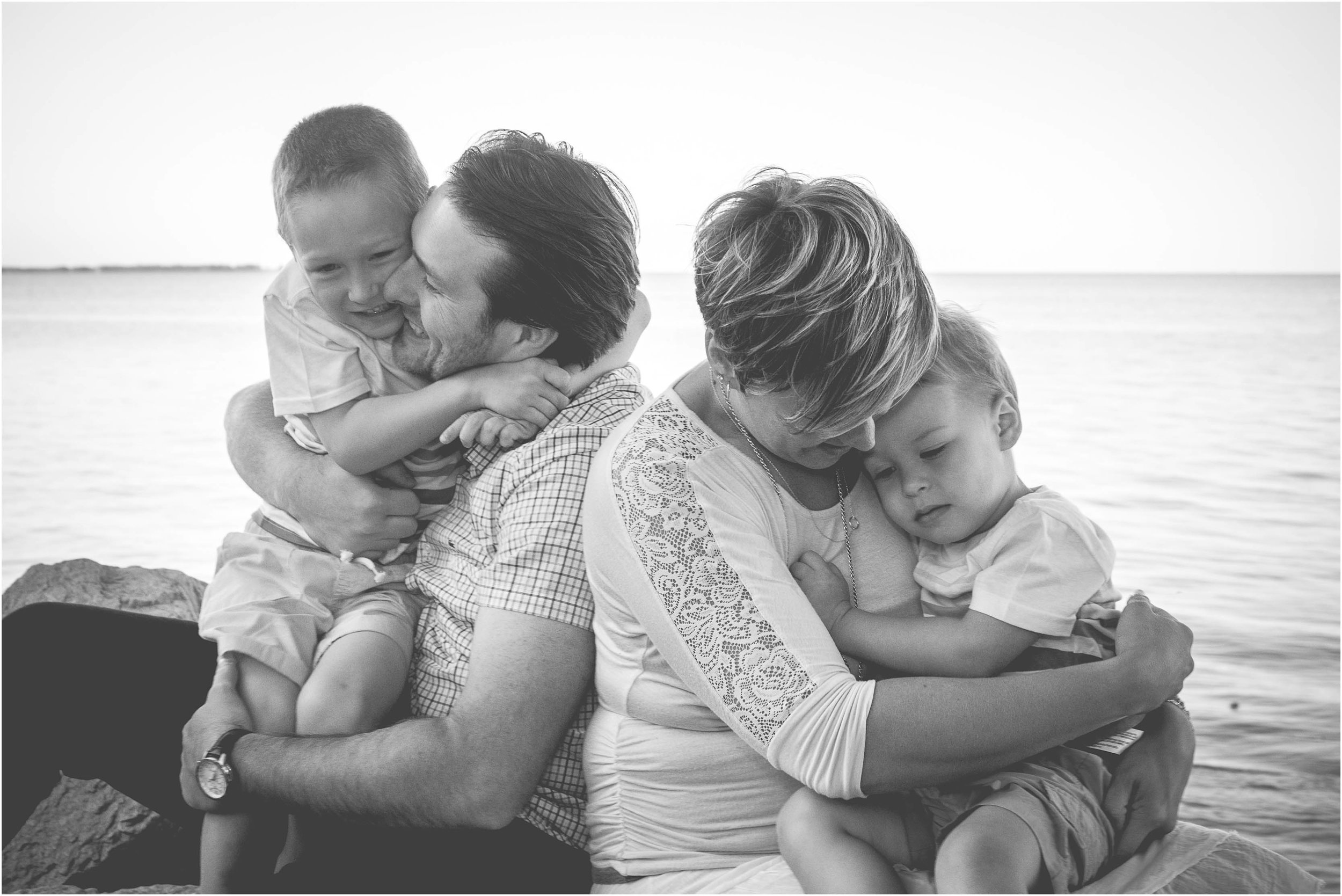 Bay Beach Family Session 6.jpg