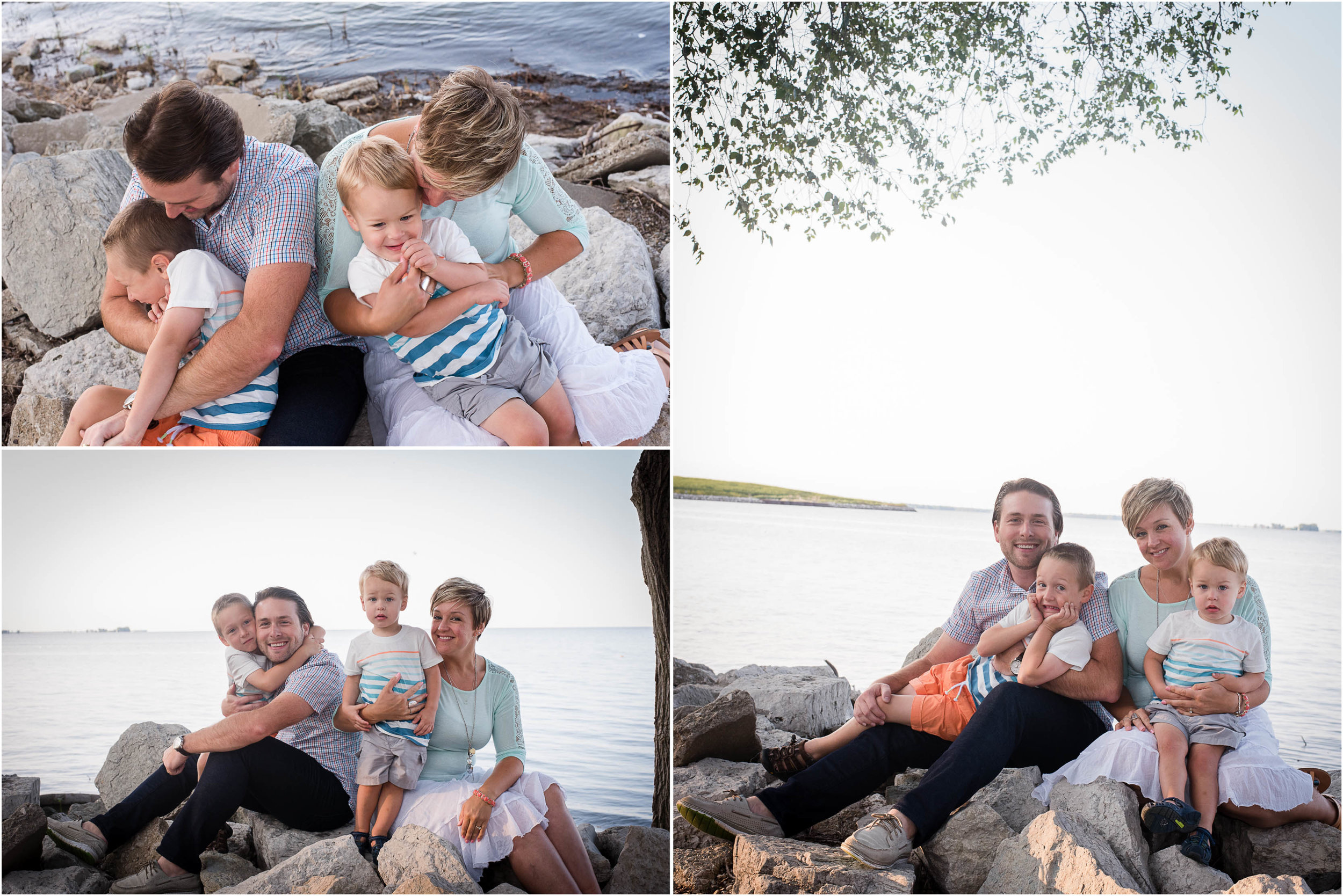 Bay Beach Family Session 5.jpg