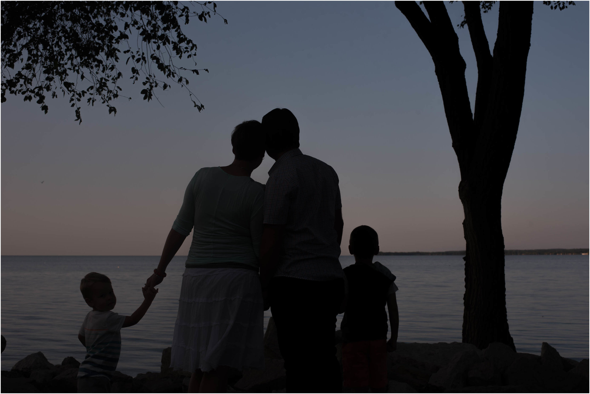 Bay Beach Family Session 18.jpg