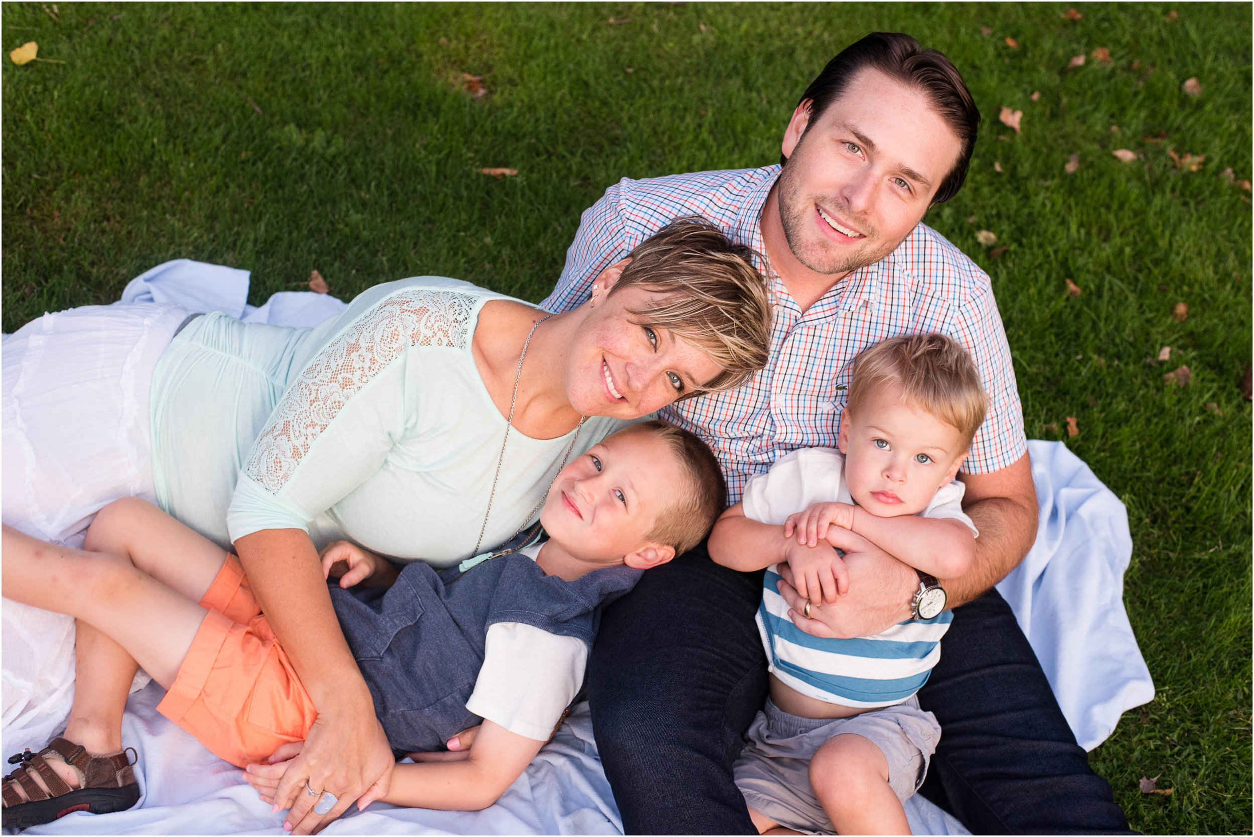 Bay Beach Family Session 22.jpg