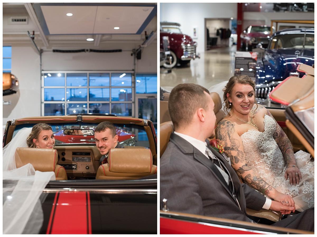 Fall Wedding at Automobile Gallery Green Bay WI_0037.jpg