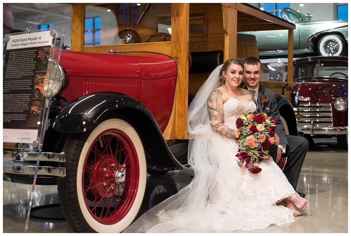 Fall Wedding at Automobile Gallery Green Bay WI_0038.jpg