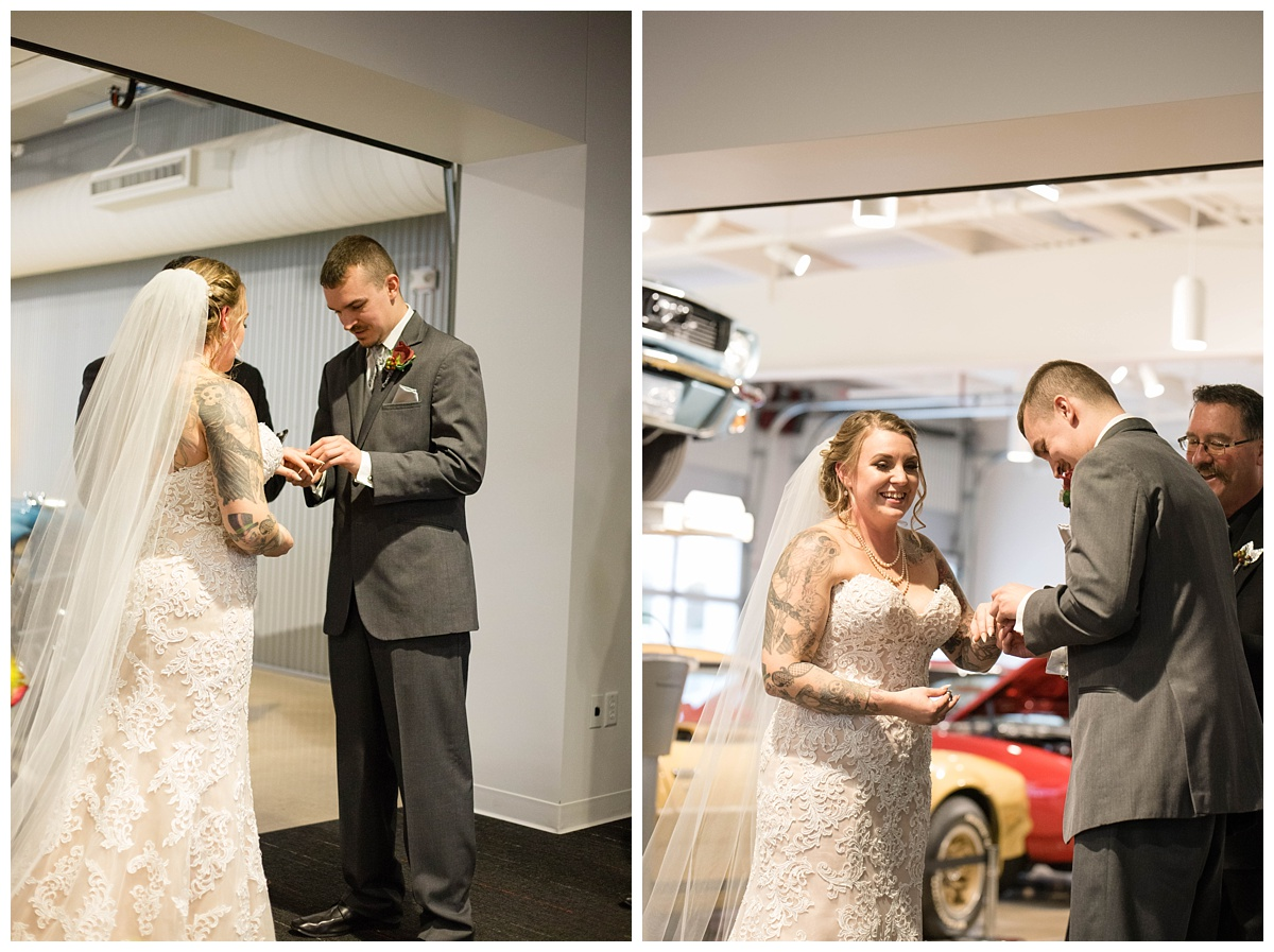 Fall Wedding at Automobile Gallery Green Bay WI_0046.jpg