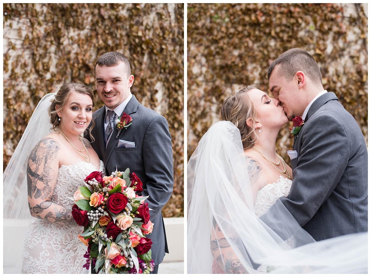 Fall Wedding at Lambeau Field Green Bay WI_0026.jpg