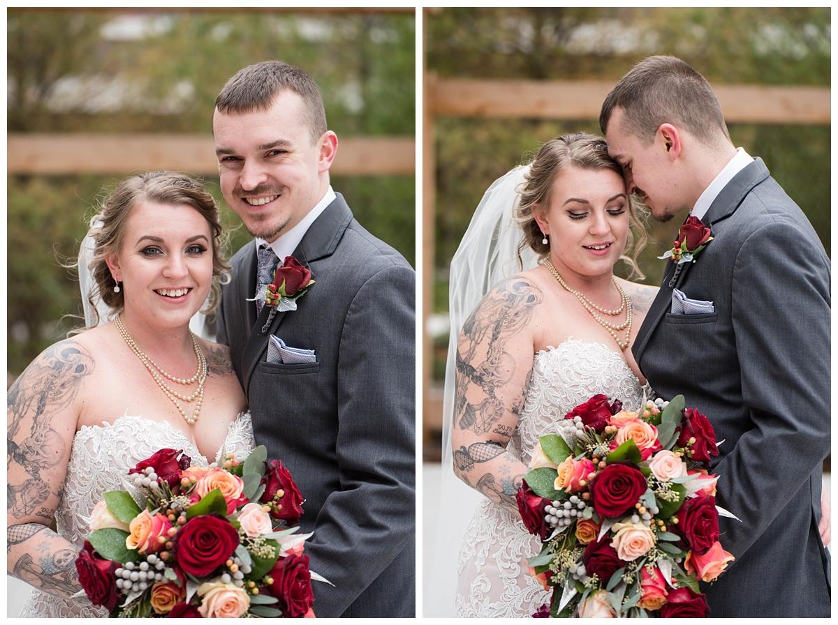 Fall Wedding at Lodge Kohler Green Bay WI_0010.jpg