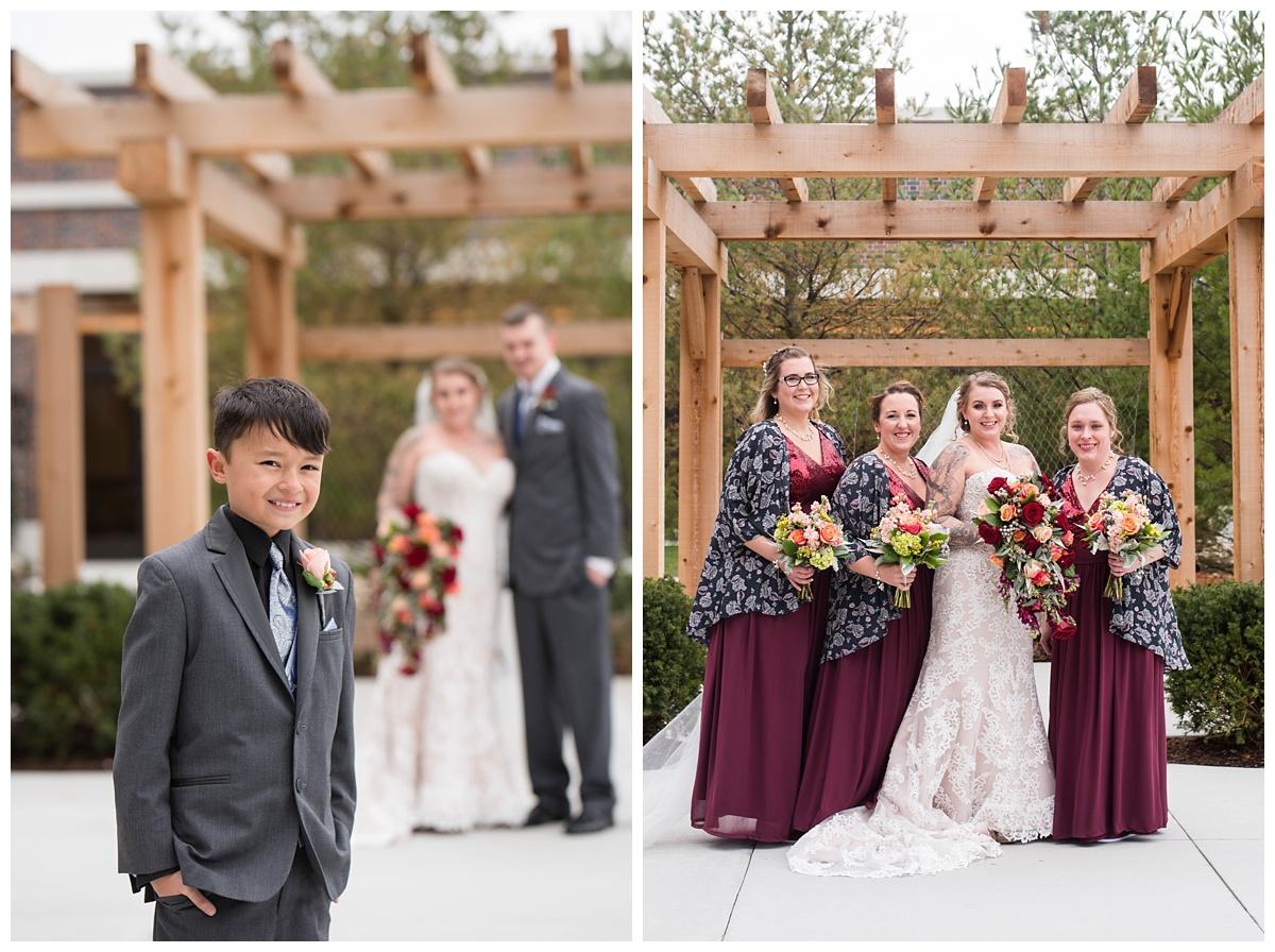 Fall Wedding at Lodge Kohler Green Bay WI_0016.jpg