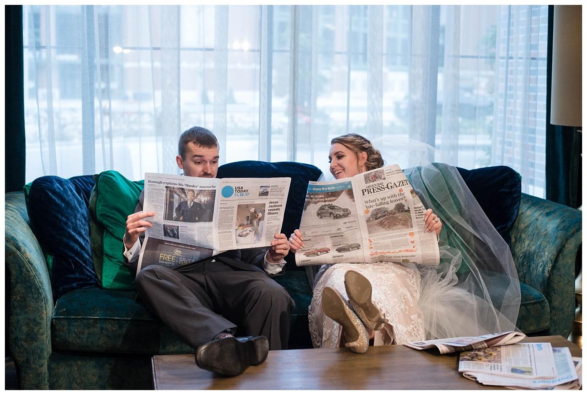 Fall Wedding at Lodge Kohler Green Bay WI_0019.jpg