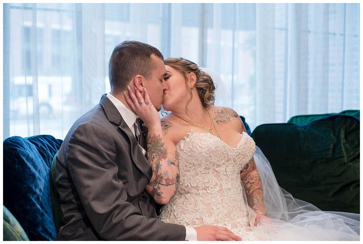 Fall Wedding at Lodge Kohler Green Bay WI_0022.jpg