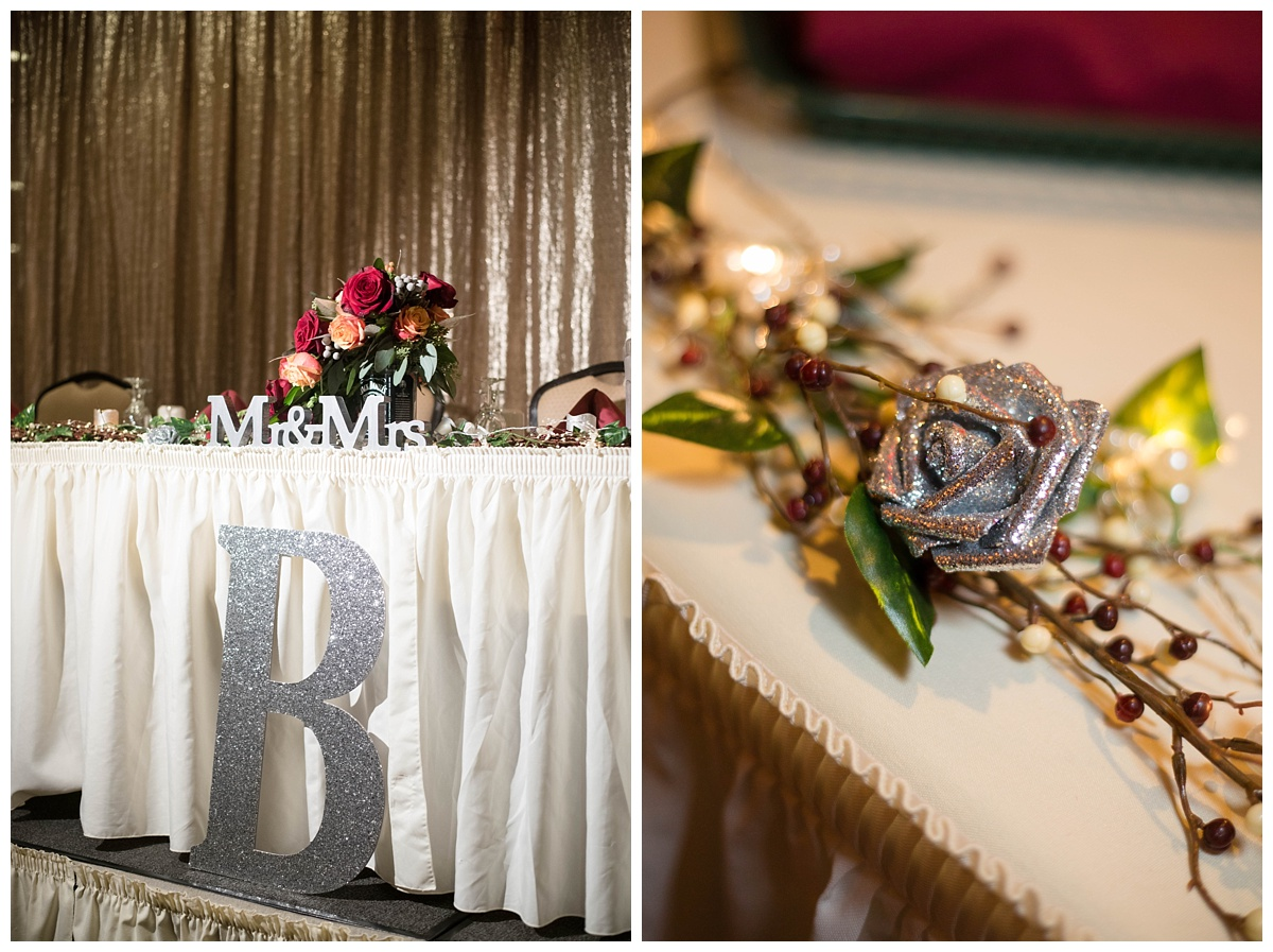 Fall Wedding at The Ravine Green Bay WI_0049.jpg