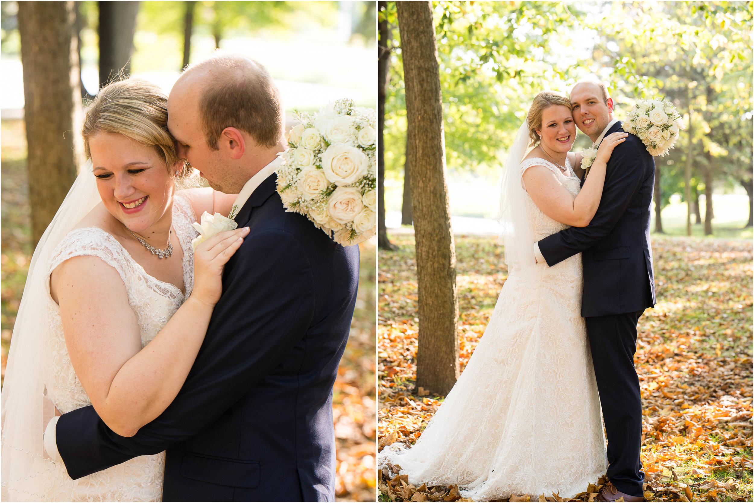 Carstens Mill Wedding_1.jpg