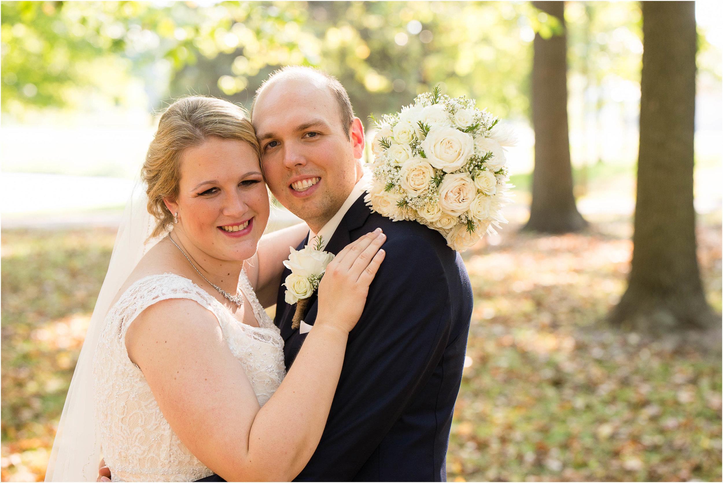 Carstens Mill Wedding_4.jpg