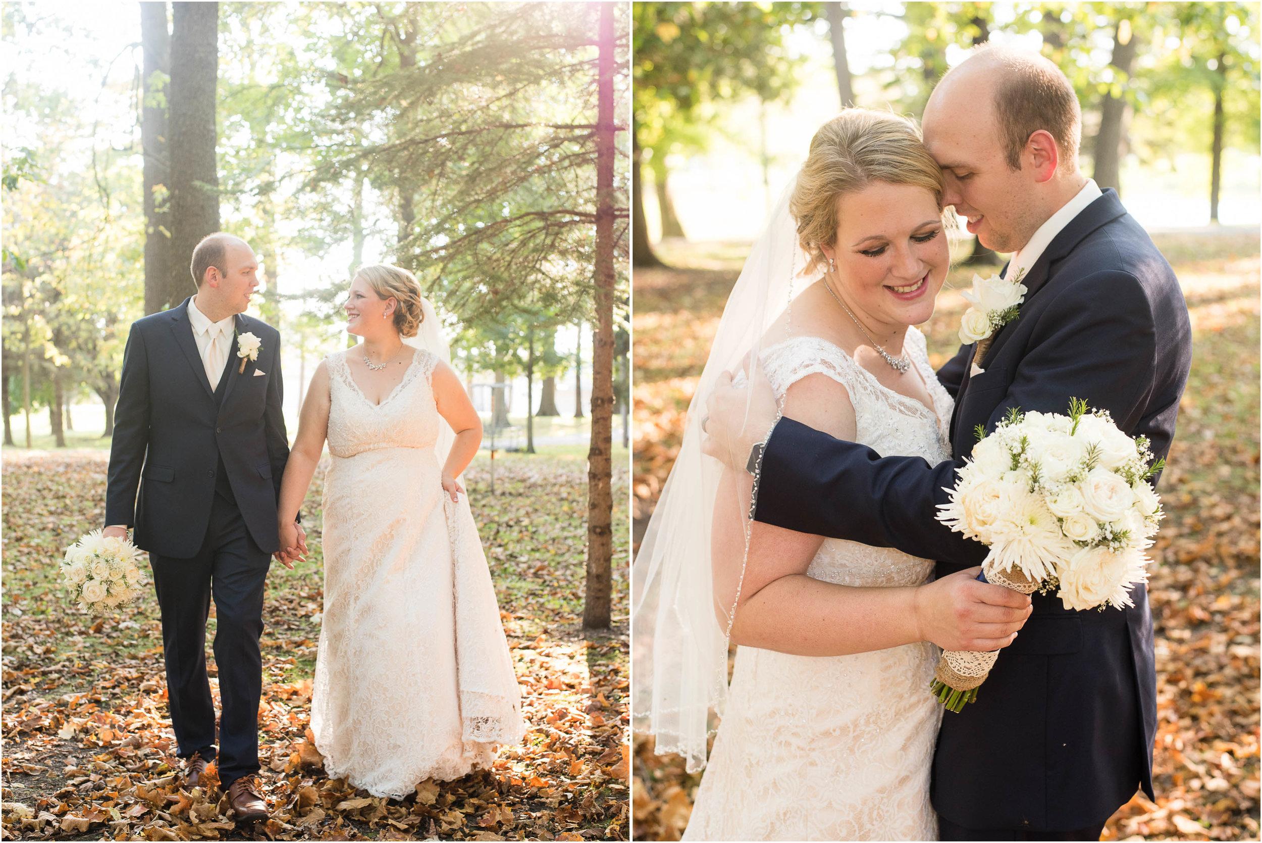 Carstens Mill Wedding_3.jpg