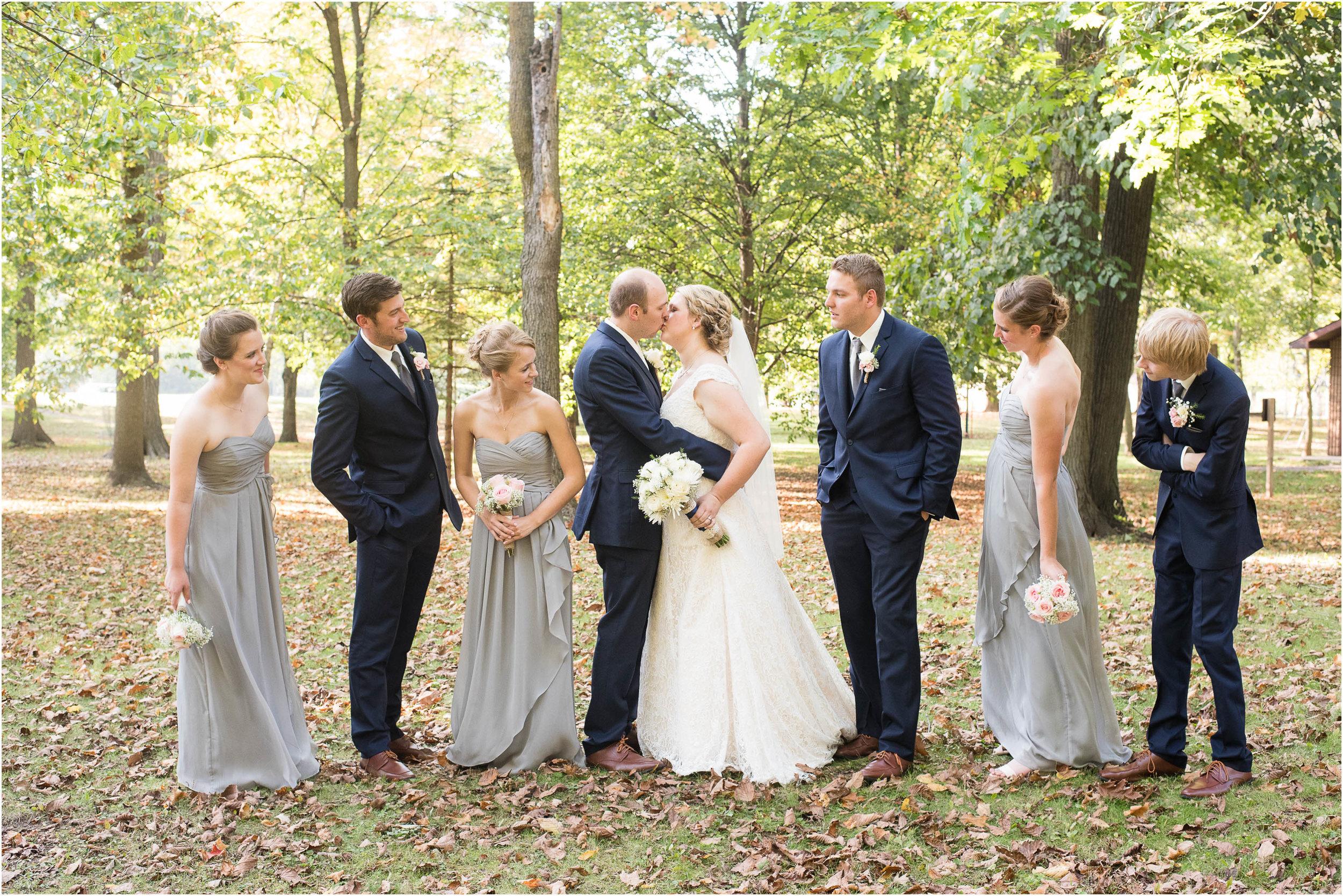 Carstens Mill Wedding_6.jpg