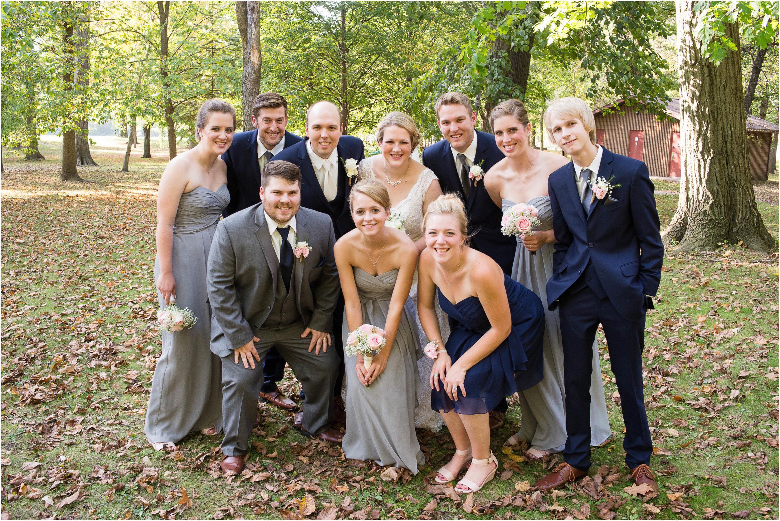 Carstens Mill Wedding_5.jpg