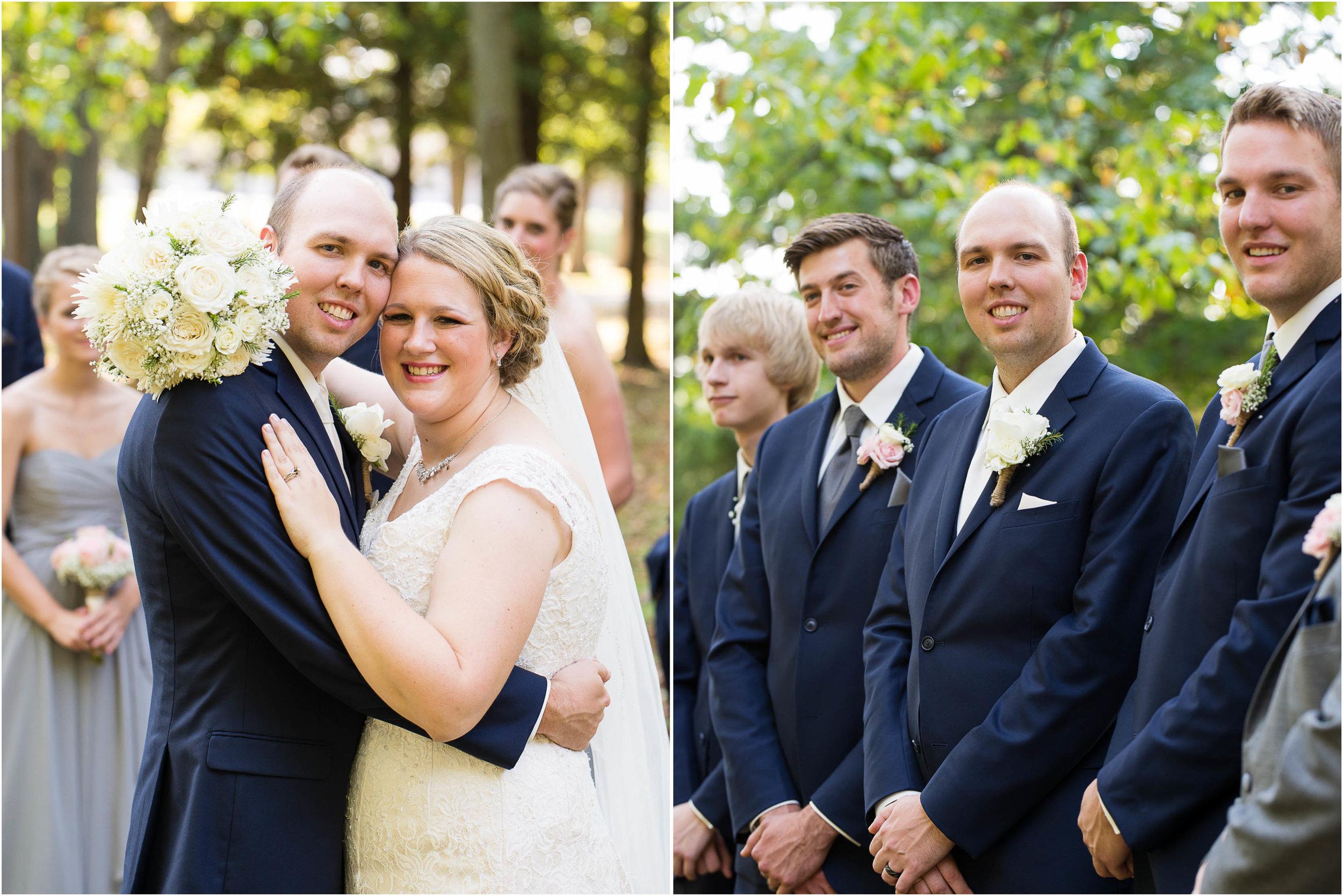 Carstens Mill Wedding_7.jpg