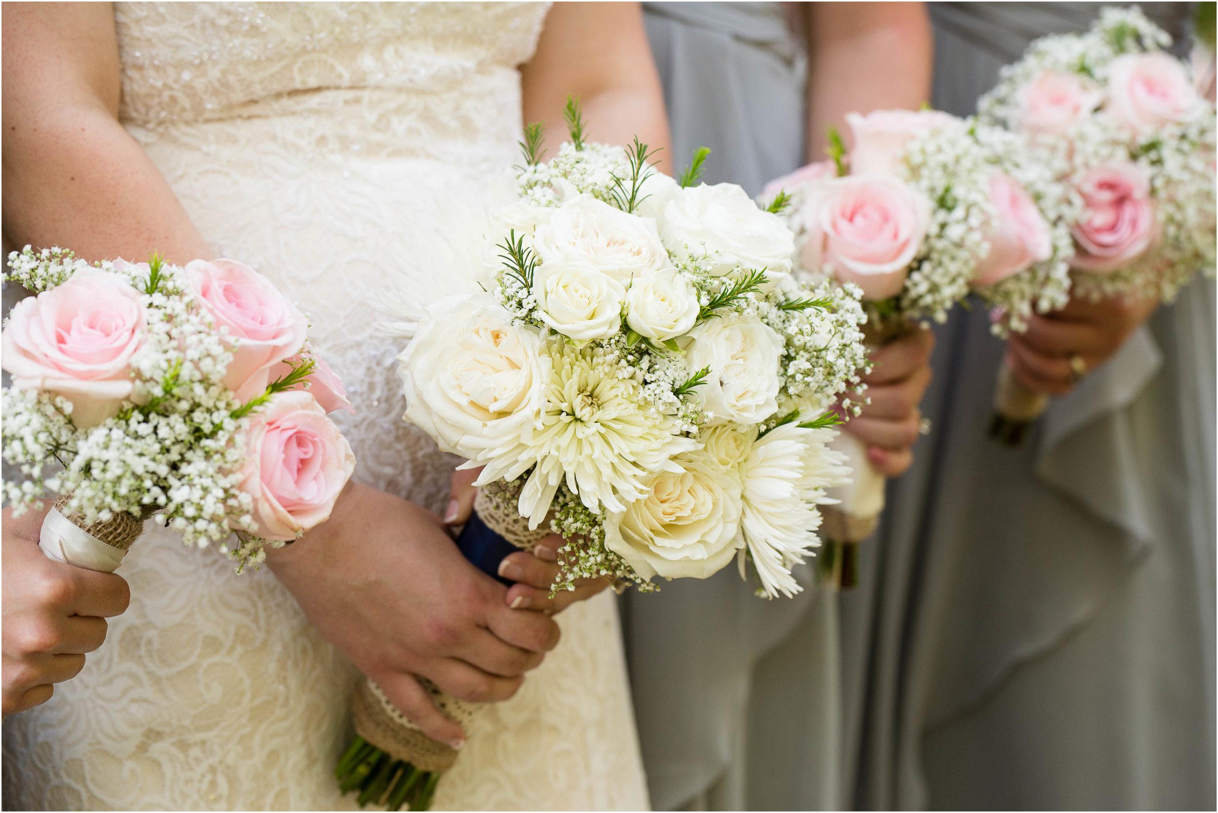 Carstens Mill Wedding_9.jpg