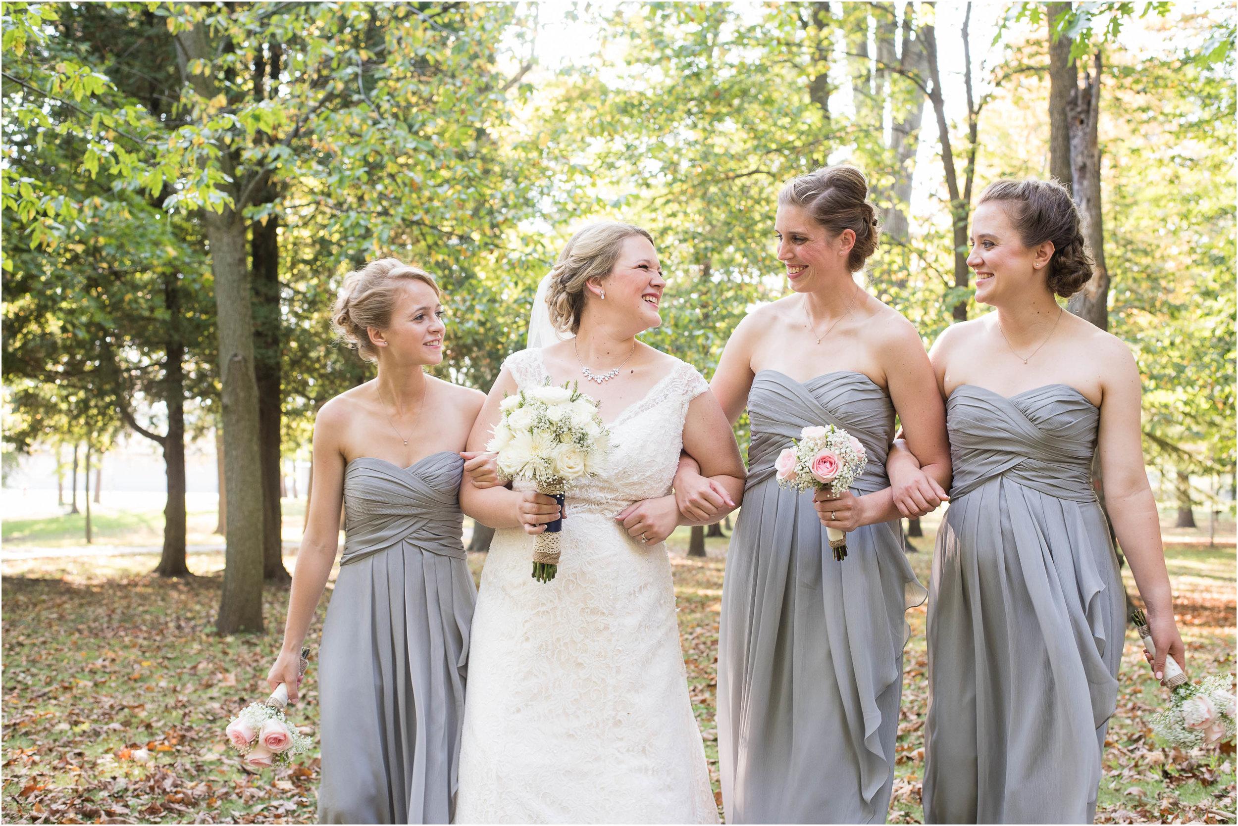 Carstens Mill Wedding_10.jpg