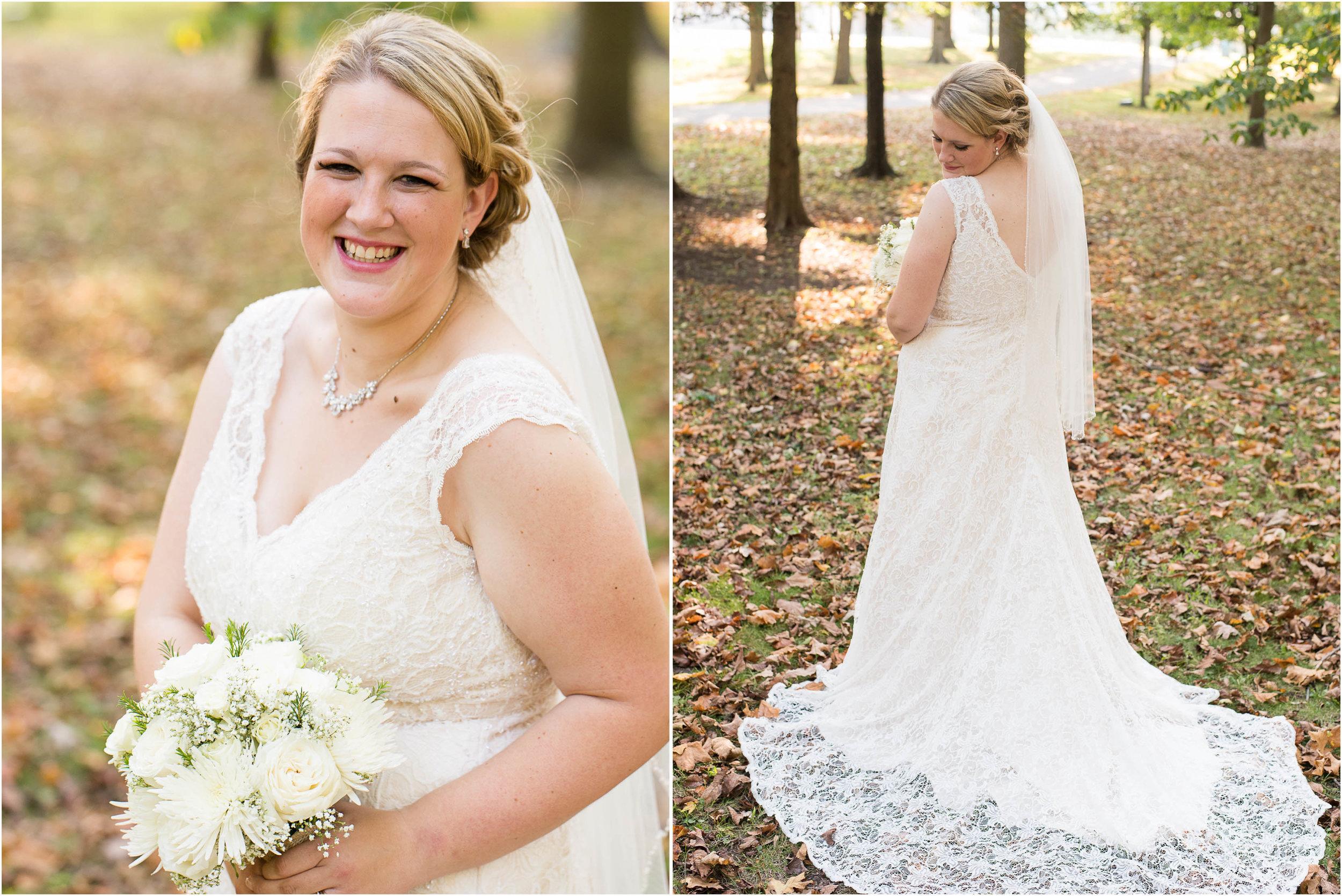 Carstens Mill Wedding_11.jpg