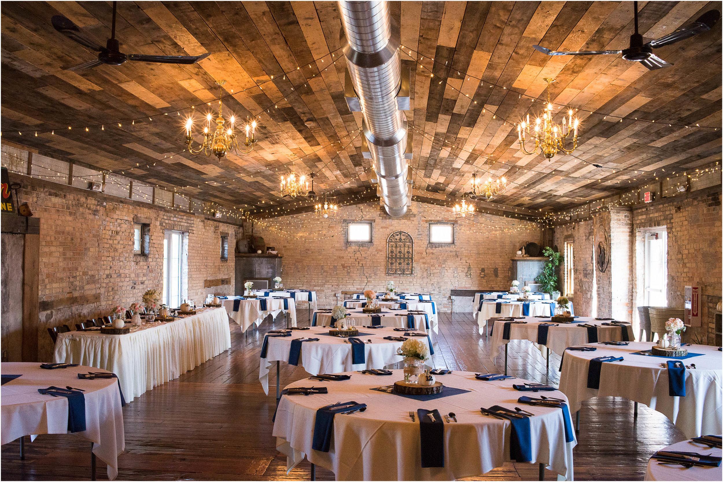 Carstens Mill Wedding_14.jpg