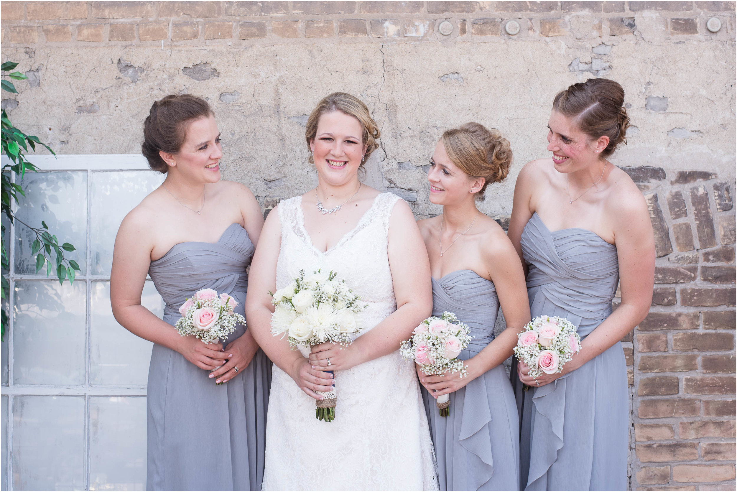 Carstens Mill Wedding_22.jpg