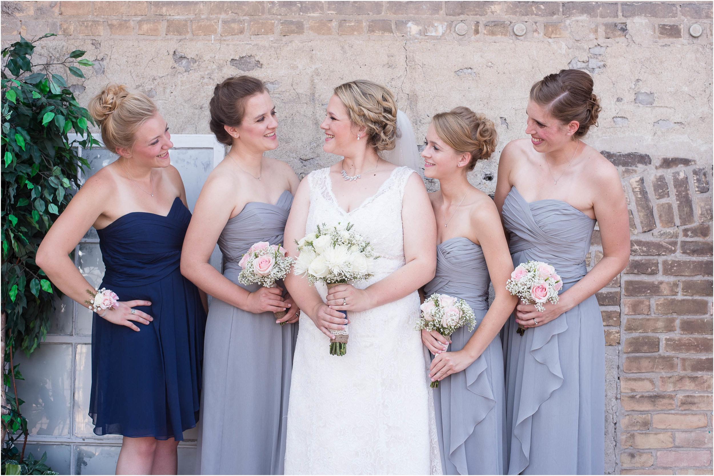 Carstens Mill Wedding_21.jpg
