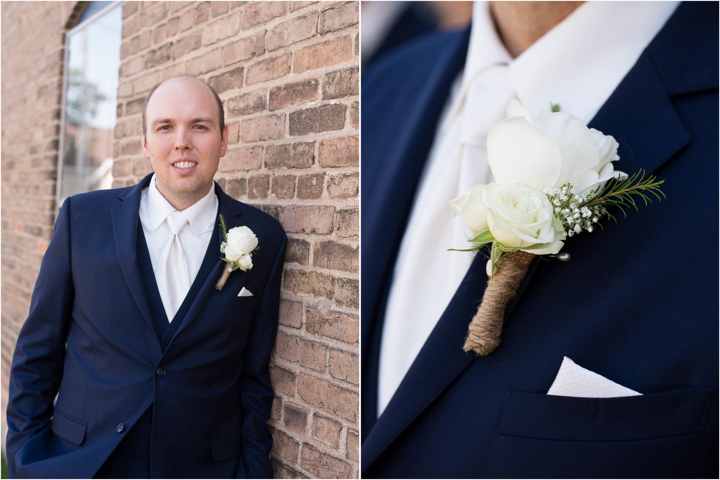 Carstens Mill Wedding_24.jpg