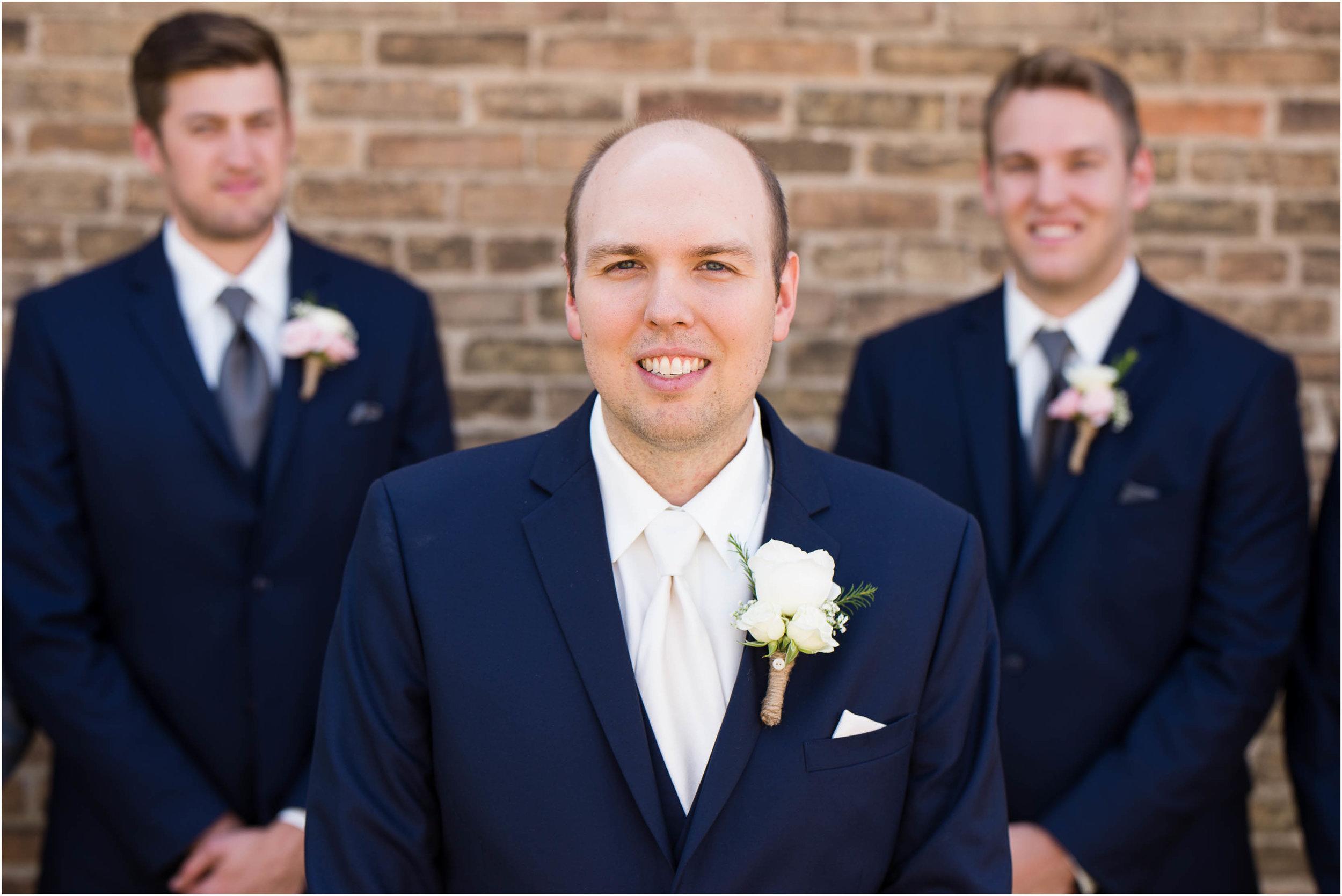 Carstens Mill Wedding_26.jpg