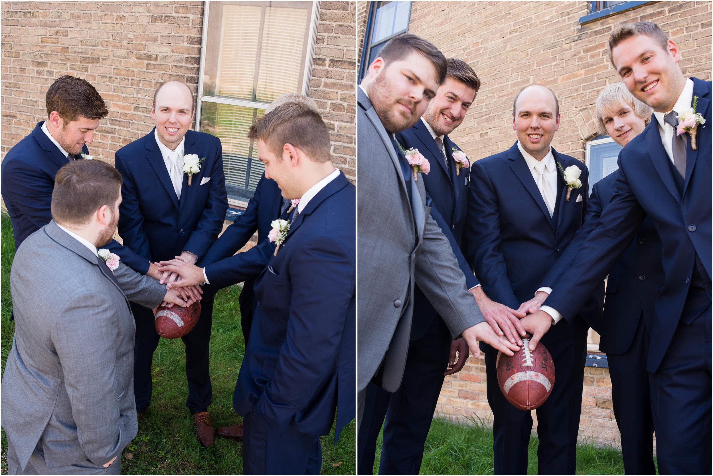 Carstens Mill Wedding_28.jpg