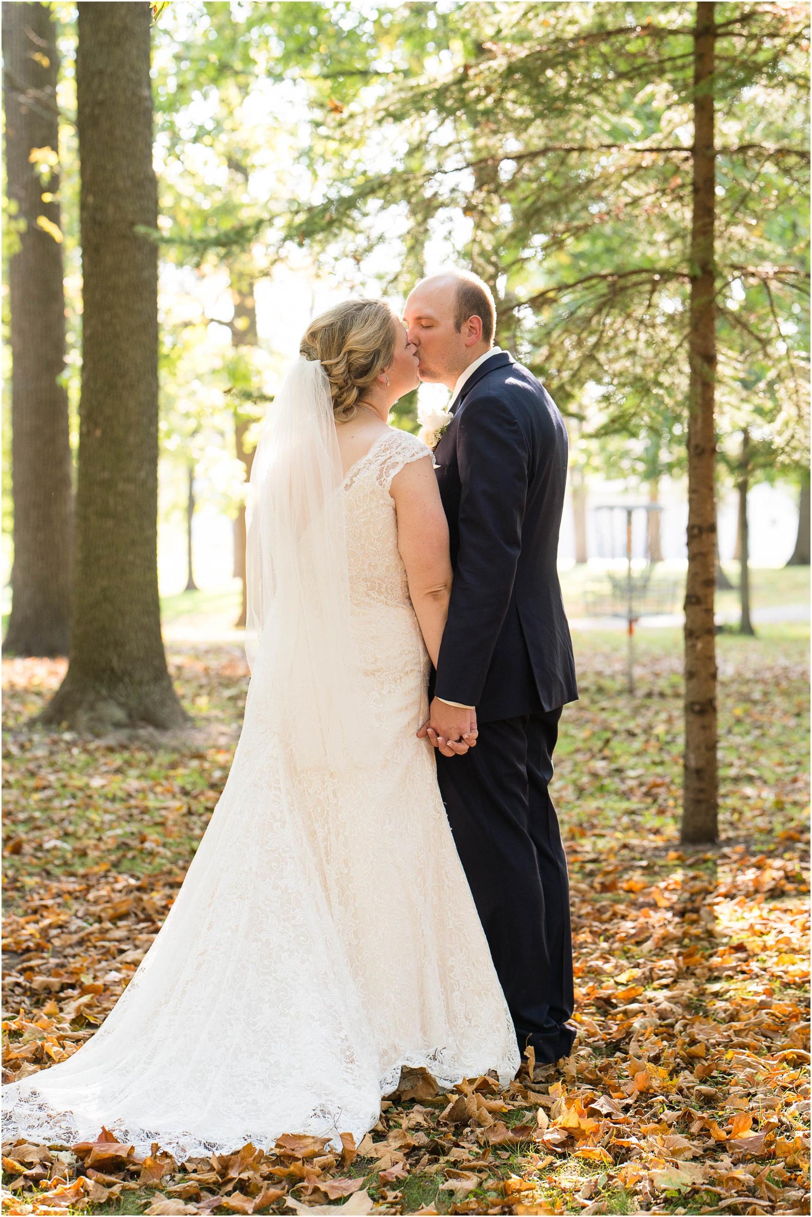 Carstens Mill Wedding_2.jpg