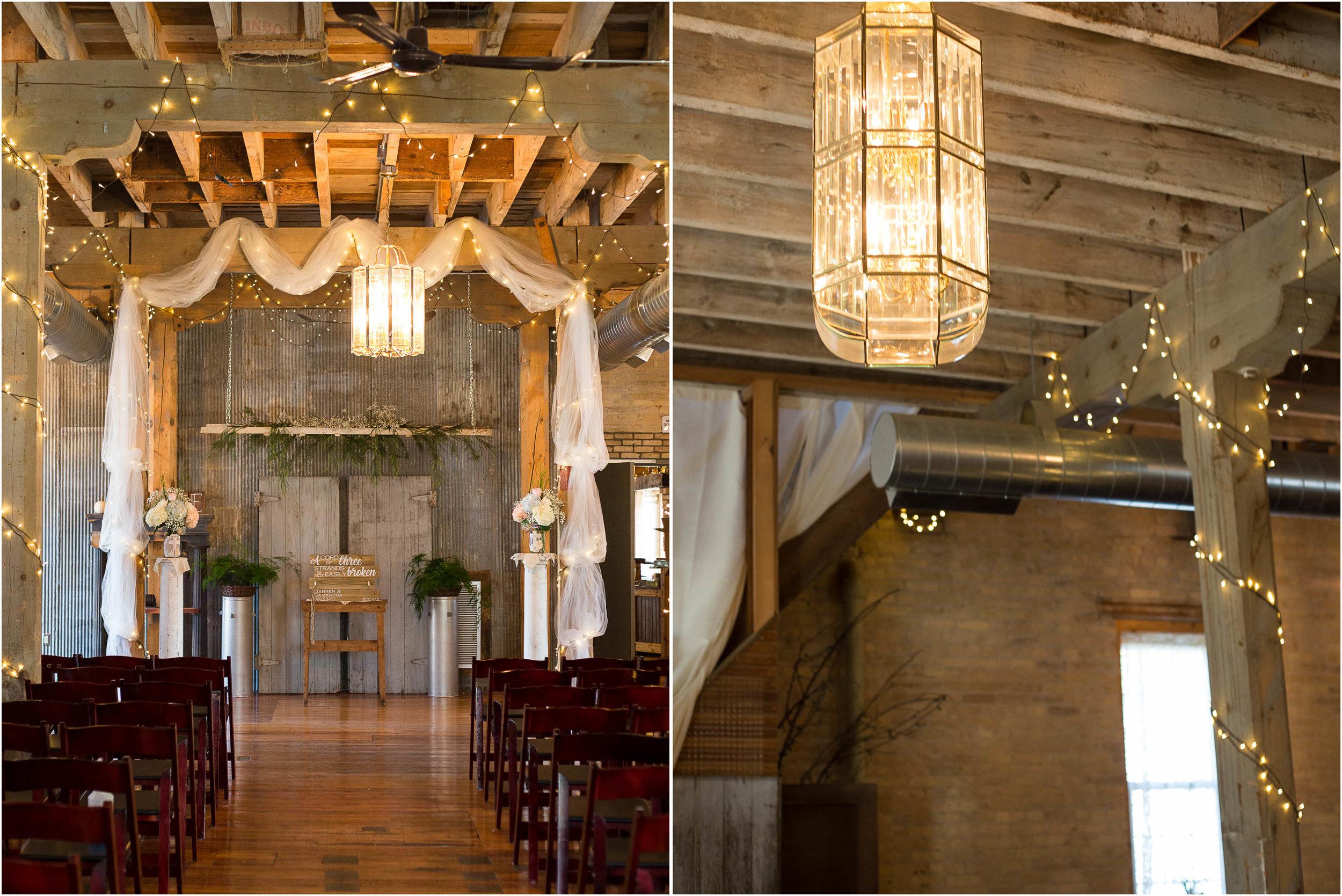 Carstens Mill Wedding_29_1.jpg
