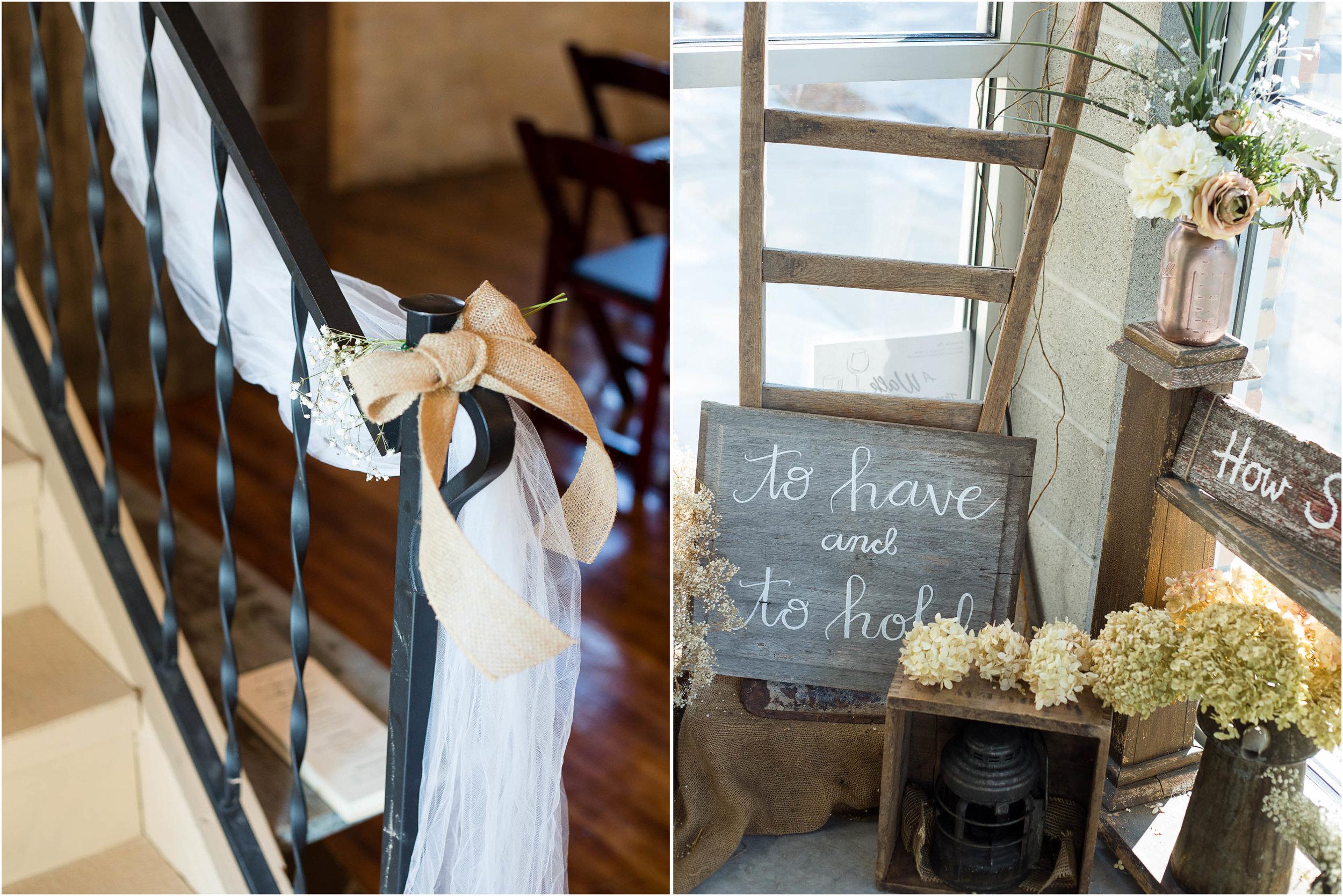 Carstens Mill Wedding_29_2.jpg