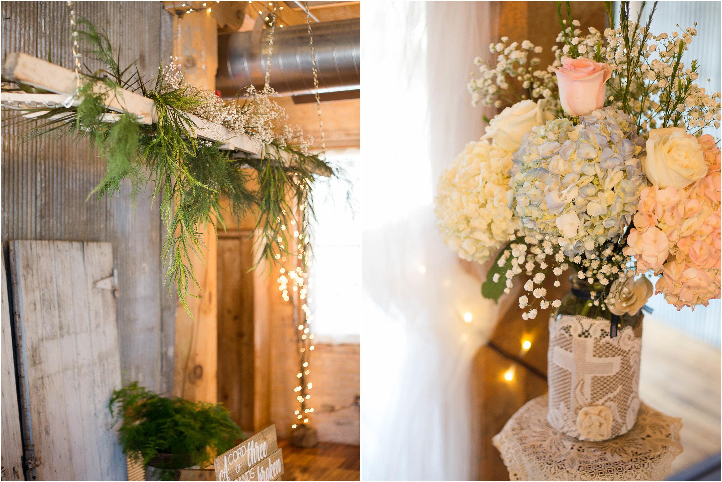 Carstens Mill Wedding_29_4.jpg