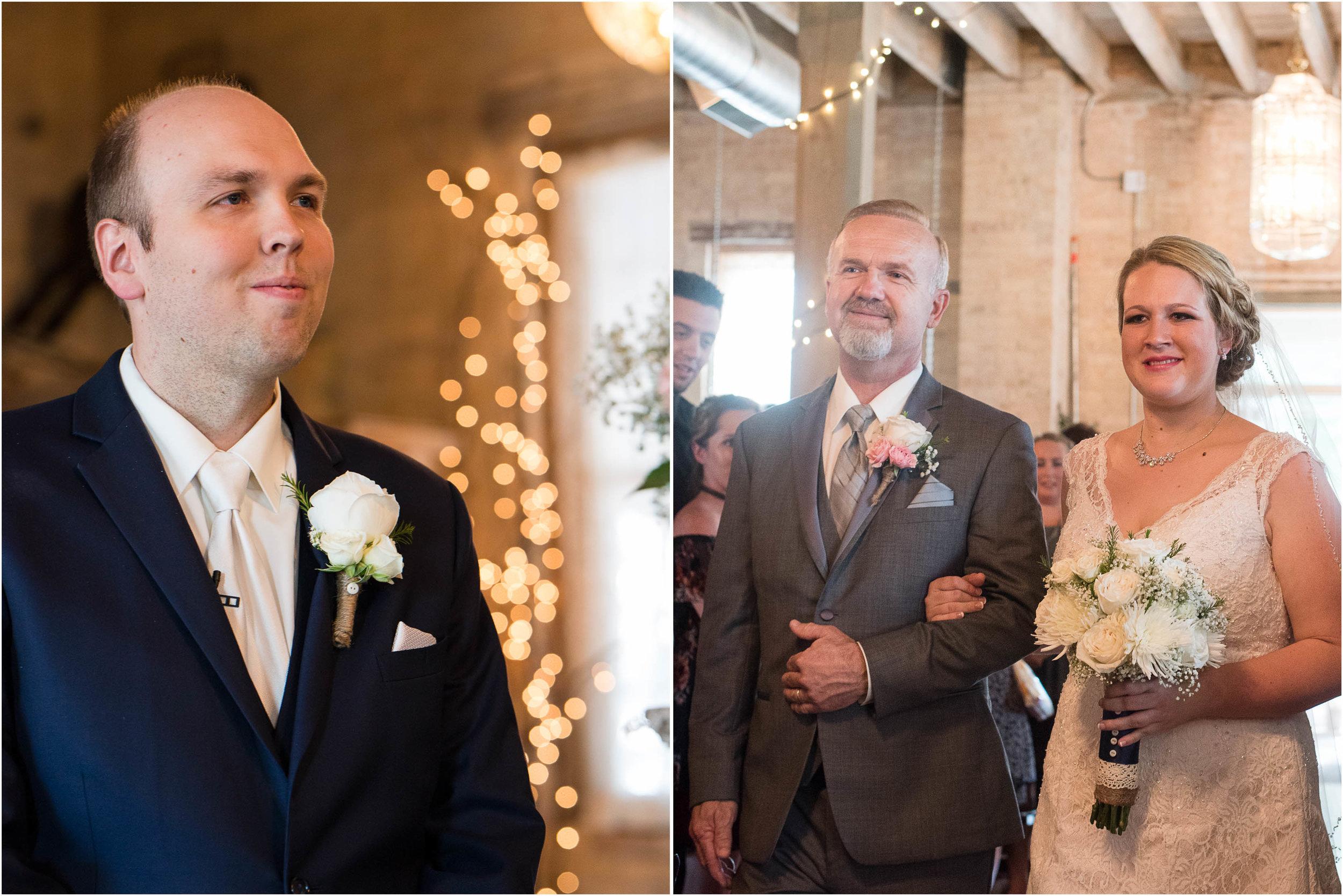 Carstens Mill Wedding_31.jpg