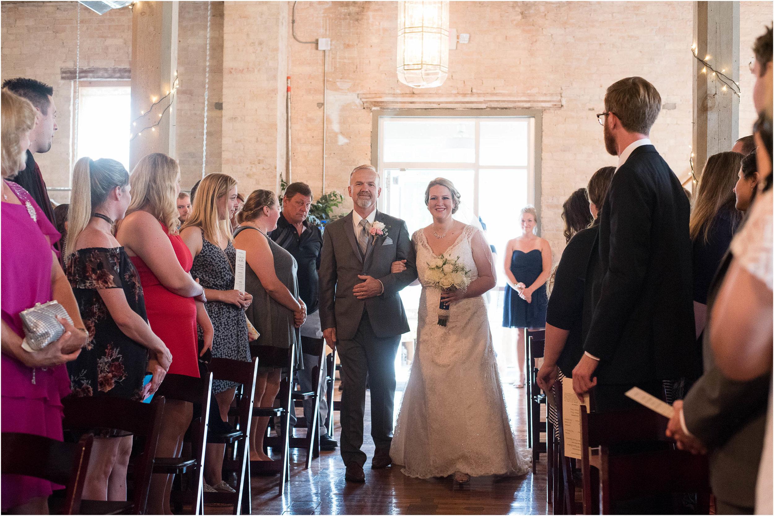 Carstens Mill Wedding_30.jpg