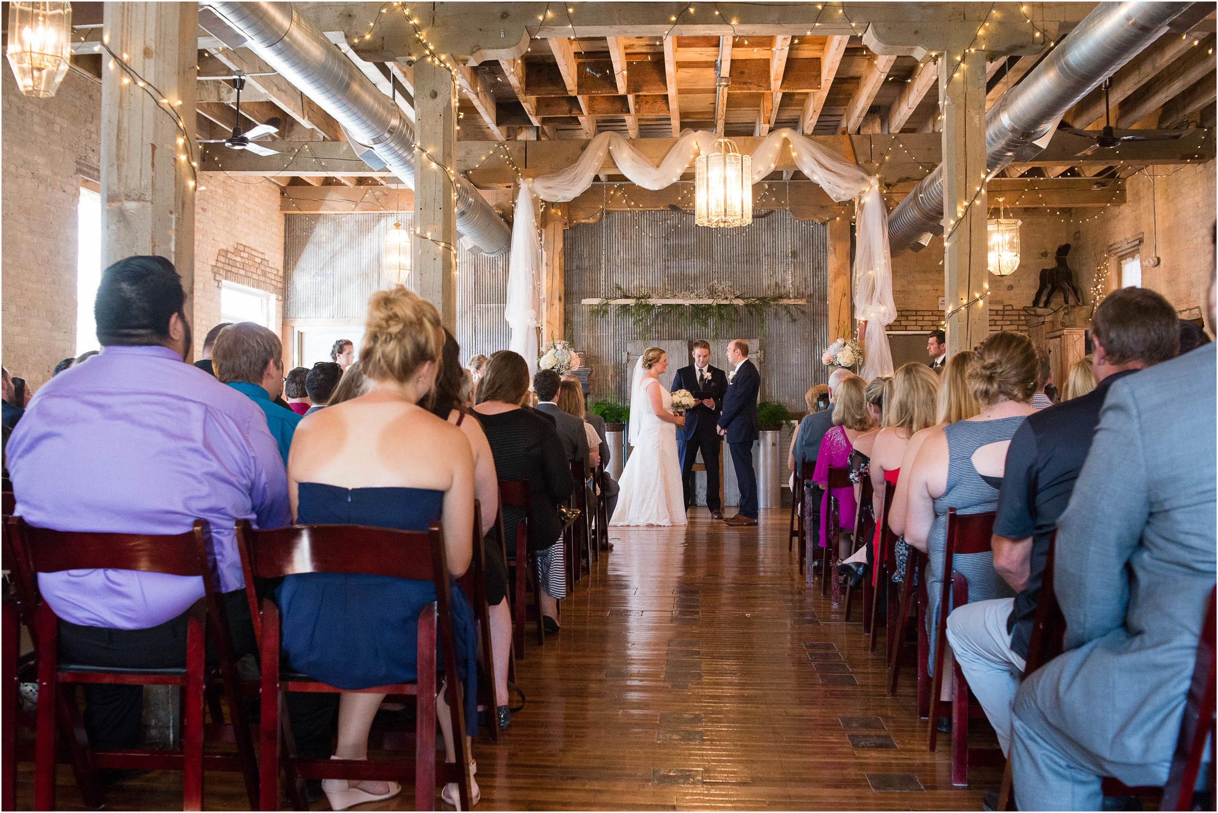 Carstens Mill Wedding_32.jpg