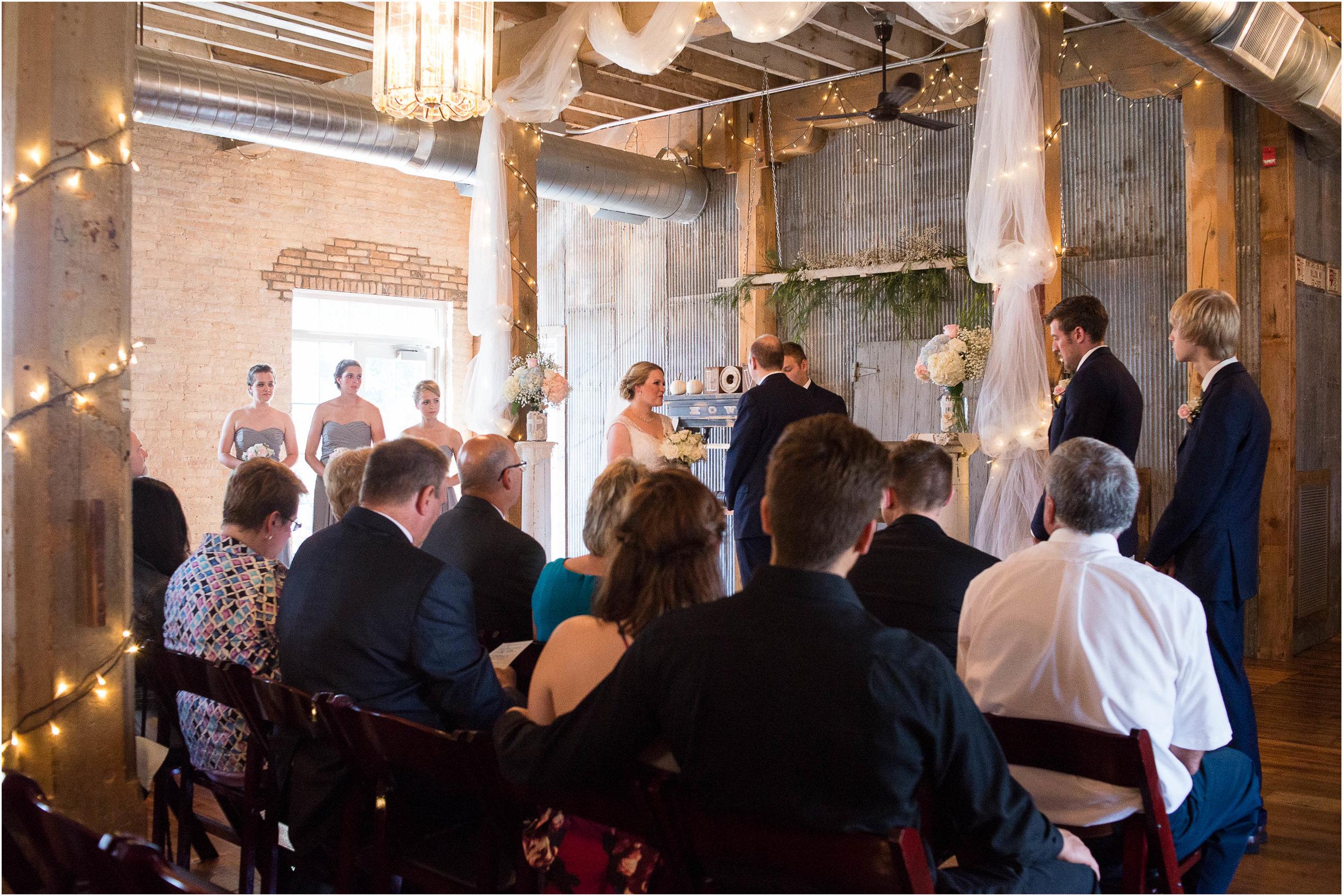 Carstens Mill Wedding_33.jpg