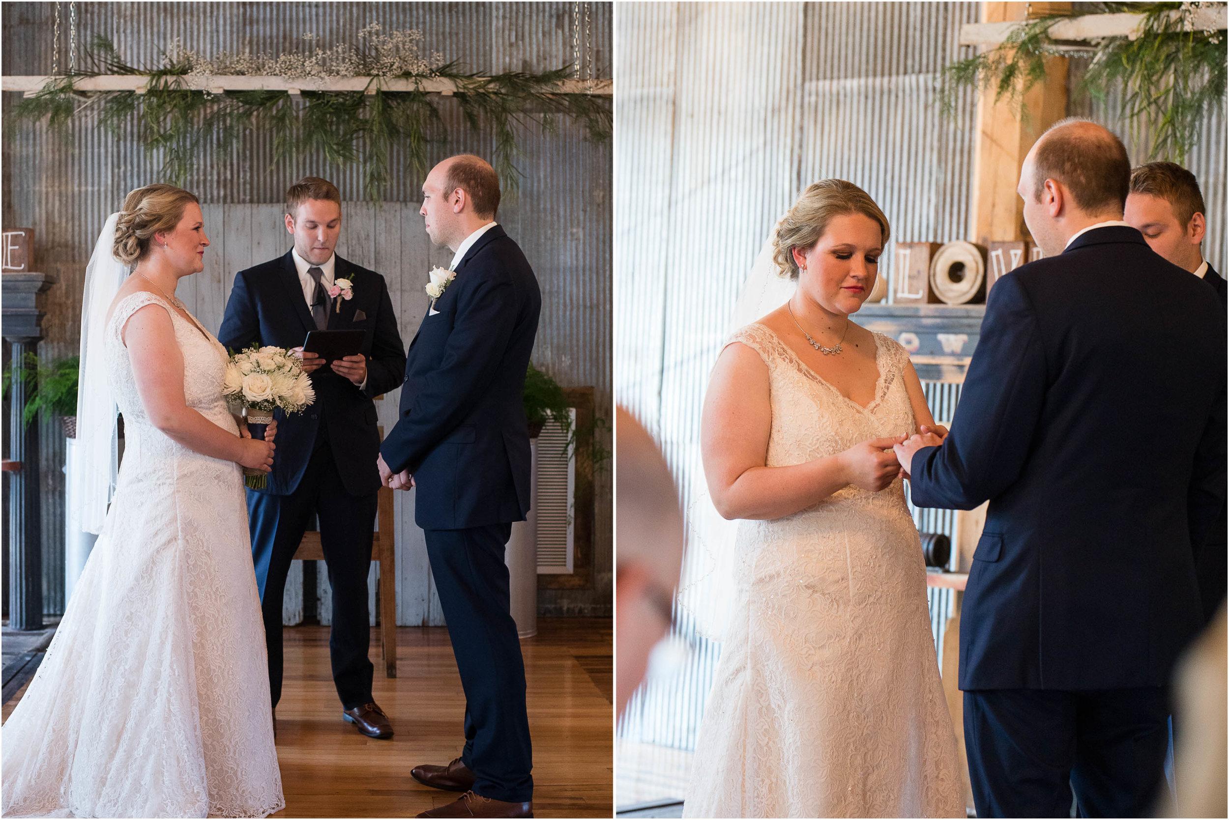 Carstens Mill Wedding_35.jpg