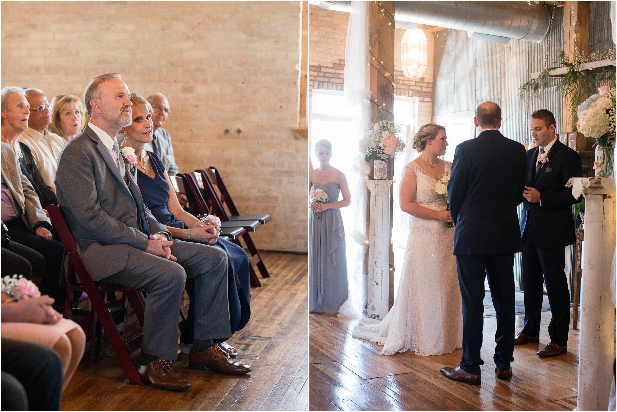 Carstens Mill Wedding_34.jpg